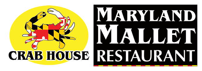 maryland mallet restaurant