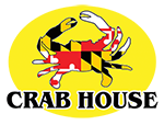 Maryland Mallet Crab House