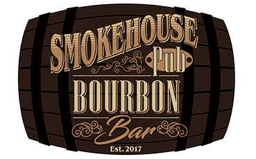 smoke house pub