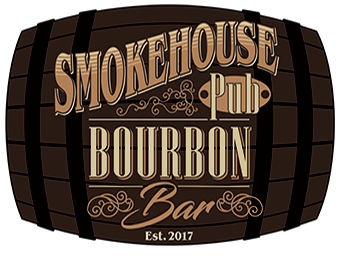 Smokehouse Pub